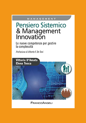 Pensiero sistemico & Management innovation